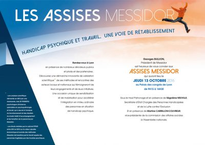 invitation-messidor1