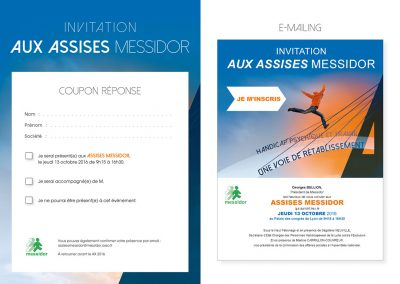 invitation-messidor2