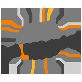 membre de Graines de SOL, coopérative d'activité