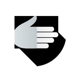 prenez la main sur votre site web