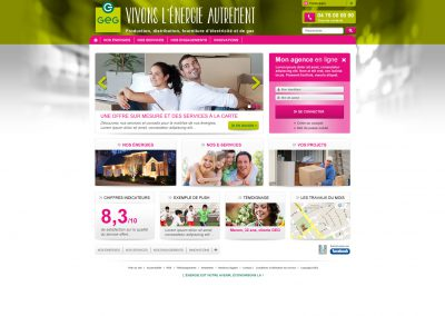 PARTICULIERS_9_agence