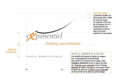 charte_logo_exponentiel