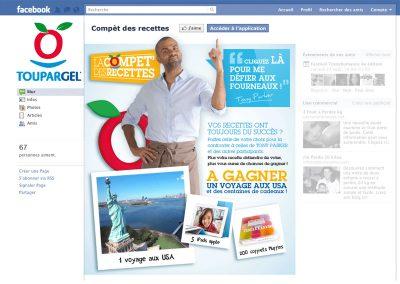 ecran_appli_facebook_toupargel1