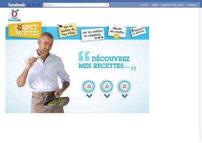 ecran_appli_facebook_toupargel3