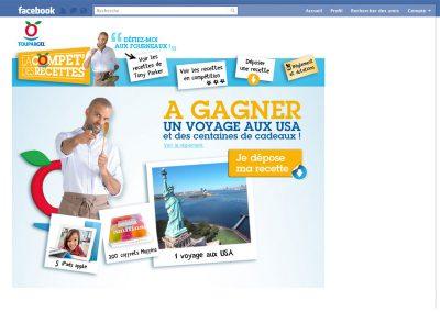 ecran_appli_facebook_toupargel6