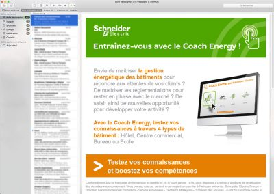 emailing_coach_energy