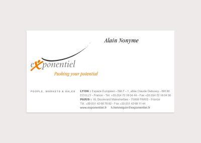 icarte_visite_exponentiel