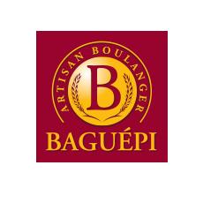 Baguépi