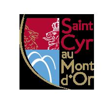 St Cyr au Mont d'Or