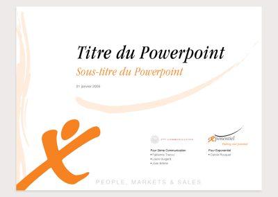 masque_ppt_titre_exponentiel