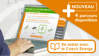 push_hp_coach2
