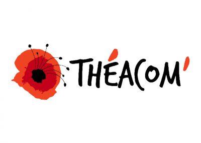 logo_theacom_blanc