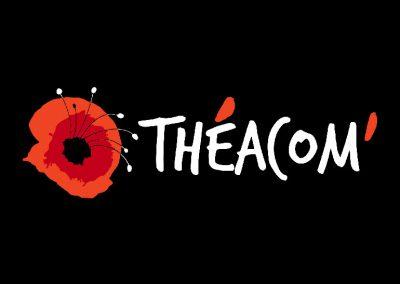 logo_theacom_noir
