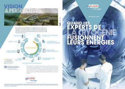 brochure_8pages_iter1