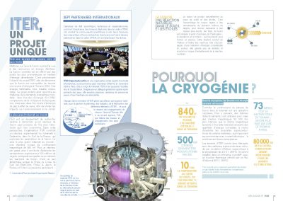 brochure_8pages_iter2