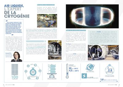brochure_8pages_iter3