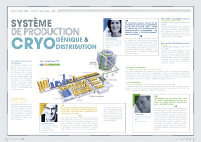 brochure_8pages_iter4