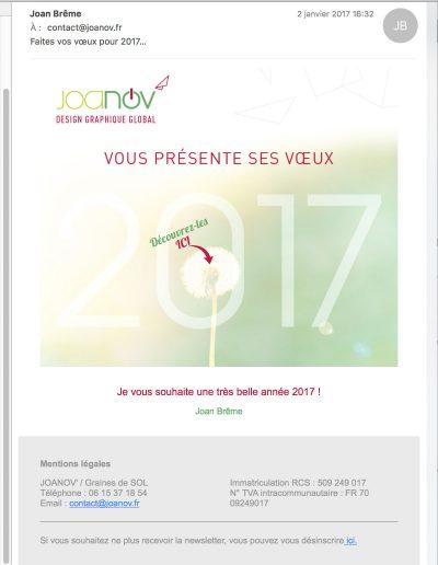 emailing_voeux_joanov2017