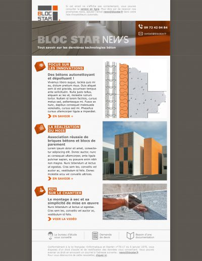 newsletter_blocstar
