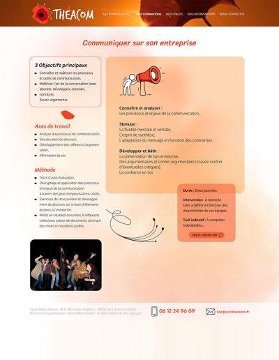fiche_prestation_web_theacom