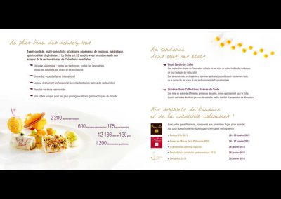invitation_premium_interieur_sirha