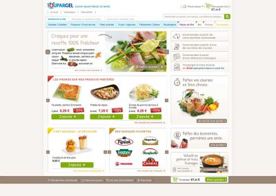 site_web_ecommerce_tpg_accueil