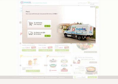 site_web_ecommerce_tpg_commencer