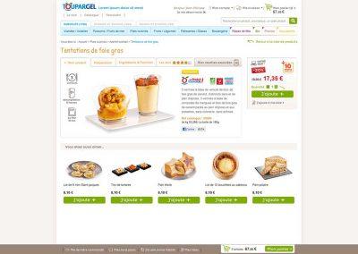 site_web_ecommerce_tpg_fiche