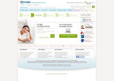 site_web_ecommerce_tpg_tunnel1