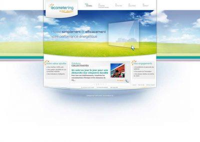 web_ecometering1