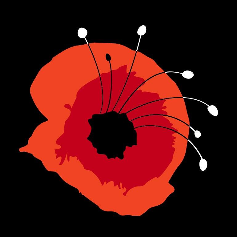 Création d'un logo pour THÉACoM'