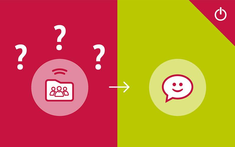 E-mailing: Les bonnes pratiques pour gérer ses contacts