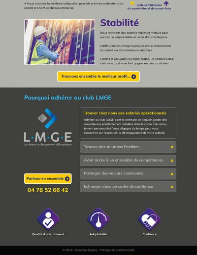 reference_lmge_web_entreprise2