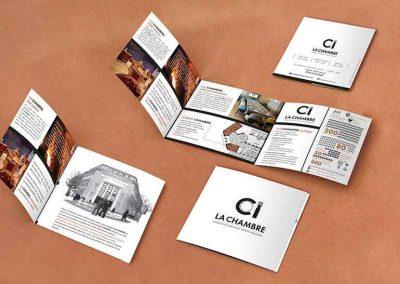 brochure-la-chambre-restaurant