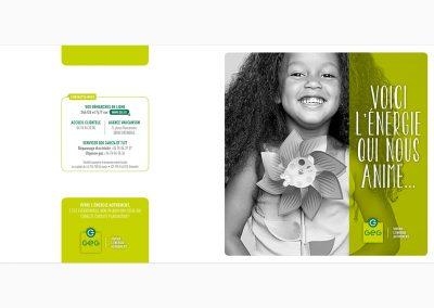 brochure_GEG1