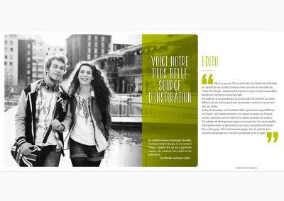 brochure_GEG2