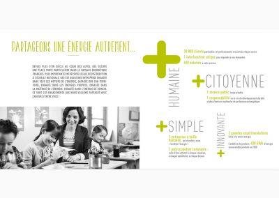 brochure_GEG3