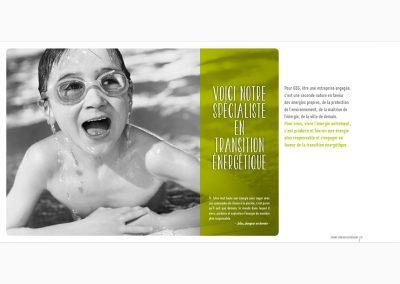 brochure_GEG5