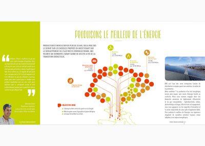 brochure_GEG8