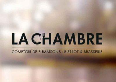 logo-la-chambre-restaurant-horizontal