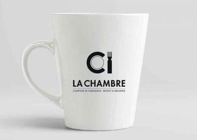 logo-la-chambre-restaurant-tasse