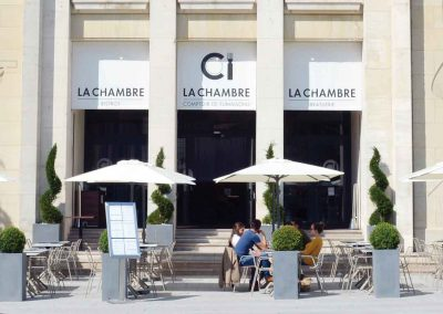 logo-la-chambre-restaurant-terrasse