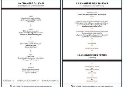 menu-details-la-chambre-restaurant