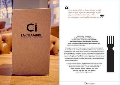 menu-la-chambre-restaurant