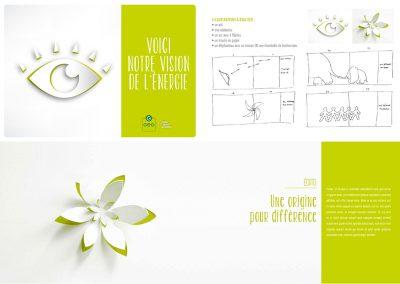 piste_crea1_brochure_GEG