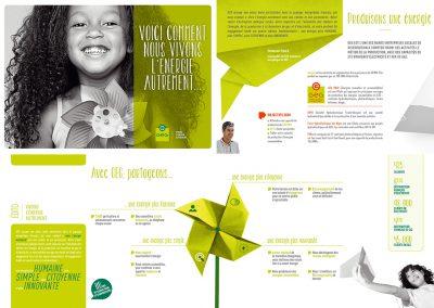 piste_crea2_brochure_GEG
