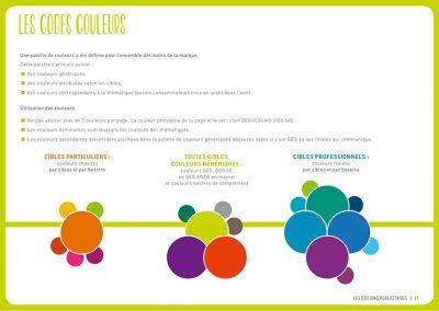 charte_GEG2014_couleurs