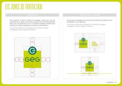 charte_GEG2014_logo